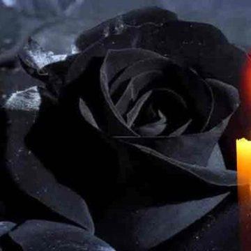 DOLIU la Ambulanță: Le-a murit un coleg alături de care au salvat vieți timp de aproape două decenii