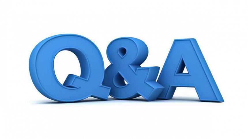 STARE DE ALERTĂ: Întrebări și răspunsuri din partea Grupului de Comunicare Strategică