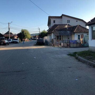 """Nicu Moldovan: """"Avem un caz pozitiv la Beclean, și din păcate, când e vorba de familii numeroase, nu se limitează la atât!"""