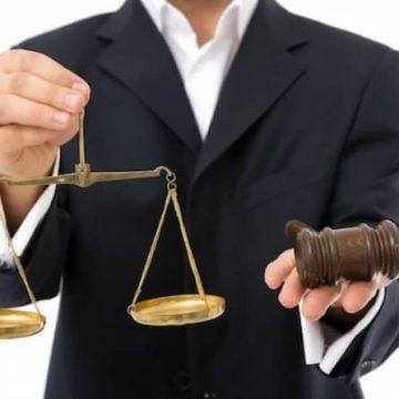 """Cu procesele suspendate, zeci de avocați din județ au cerut """"indemnizația de sprijin Covid"""""""