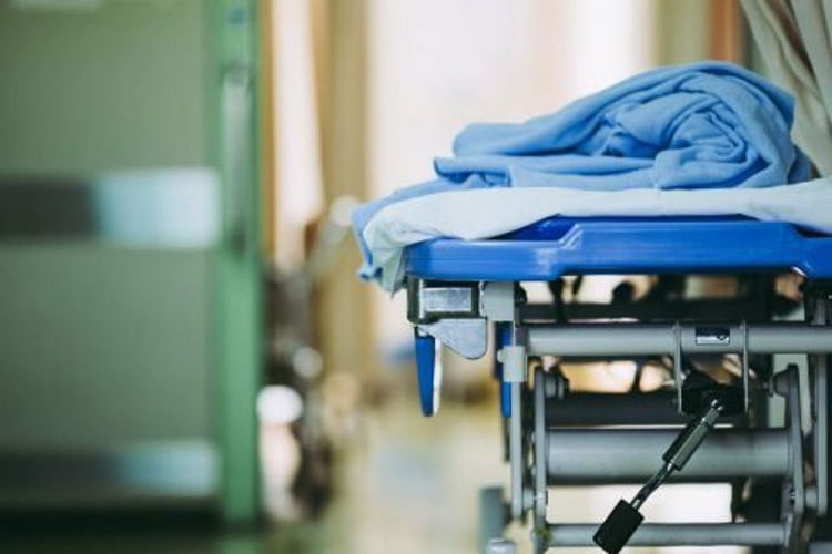 Pedepsirea celor responsabili de infectarea cu Covid și moartea a 5 bătrâni de la Maieru, în sarcina familiilor. Ce măsuri s-au luat