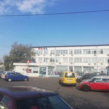 SURSE: Cazuri COVID-19 la RAAL din Prundu Bârgăului. O secție ar fi închisă
