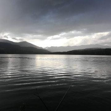 Mult-trâmbițata reabilitare a barajului de la Colibița realizată în proporție de… 0%