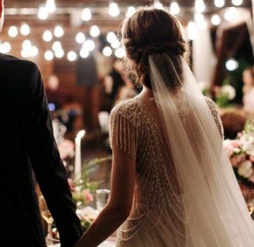 Jandarmii au spart o nuntă, la Terra! Zeci de nuntași trimiși acasă!