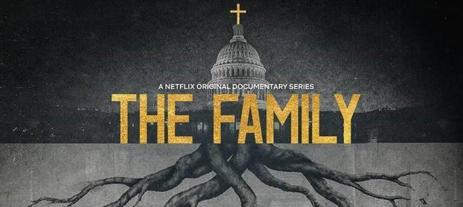 EXCLUSIV: Un documentar Netflix dezvăluie legătura dintre deputatul Robert Sighiartău, președintele Iohannis și Familia, o grupare creștină secretă care influențează politica lumii