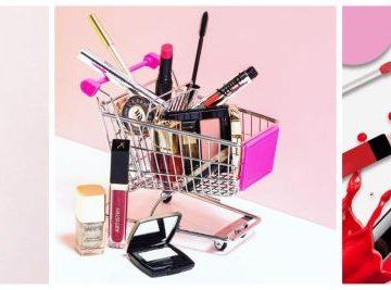 TOP 4 cele mai inovatoare produse cosmetice L'Oreal Paris