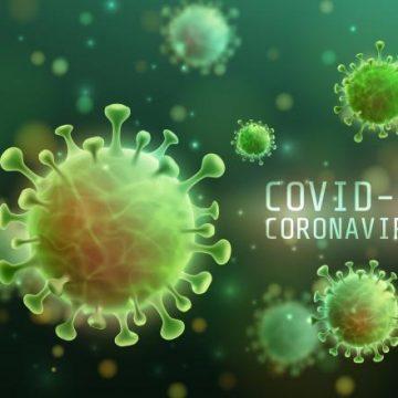 COVID-19: 50 de cazuri pozitive și 6 persoane vindecate în ultimele 24 de ore