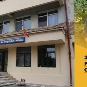 Robert Sighiartău: 2,3 milioane pentru Spitalul Orășenesc Năsăud!