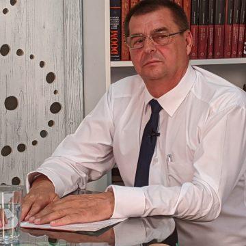 Cum vrea Nicolae Vrâncean să aducă înapoi acasă pe cei peste 1.000 de fii ai comunei , plecați peste hotare