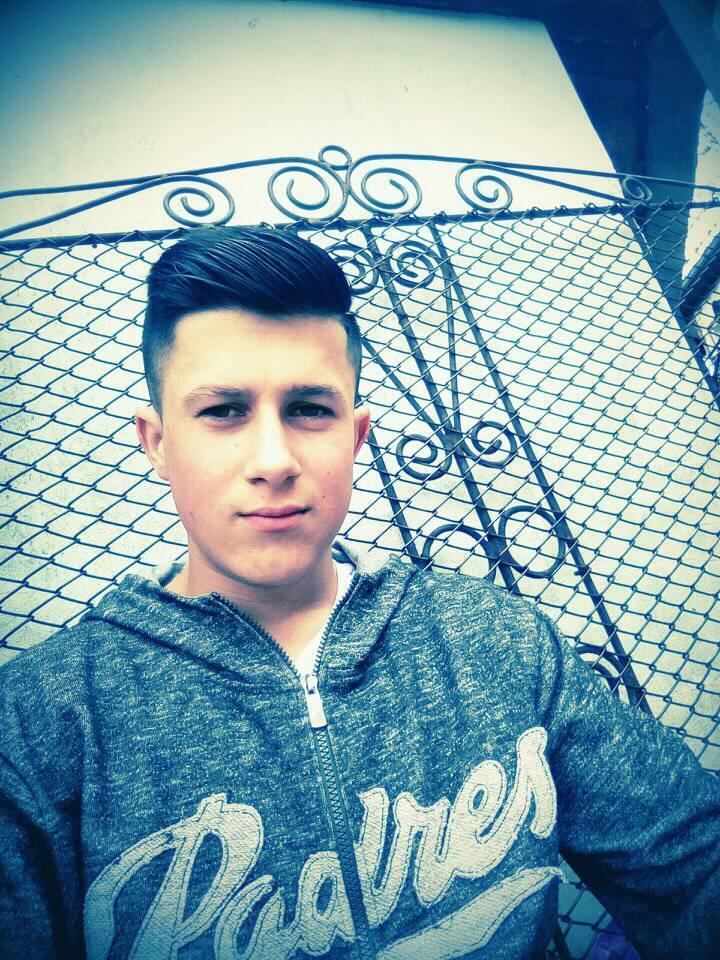 Cine este tânărul care și-a pierdut viața în teribilul accident de la Leșu