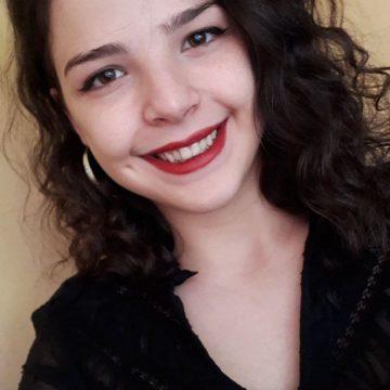 """OAMENI din BN. Alexandra Arman, educatoarea care a obținut singura notă de 10 la Titularizare: """"Nu e o tragedie să fac naveta câțiva ani"""""""
