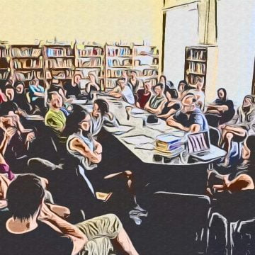 Conferințele de vară la Telciu, într-o variantă online. Program. Ce nu aveți voie să ratați