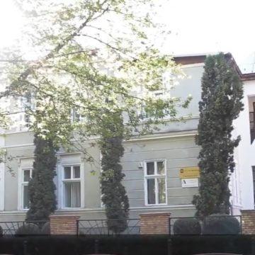 VIDEO: Impresionantă activitate de cercetare, la o firmă din Bistrița!