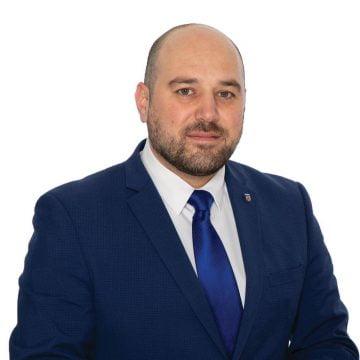 Ionuț Simionca dezgroapă securea războiului și acuză înțelegeri secrete între PSD și PNL pentru alegerile locale