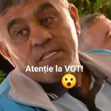 """VIDEO – Adevăr grăit-a: """"În politică trebuie să ai două calități: să minți și să furi…!"""""""