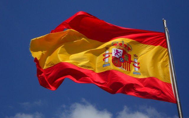 """Spania NU mai face parte din lista cu """"zone galbene"""""""