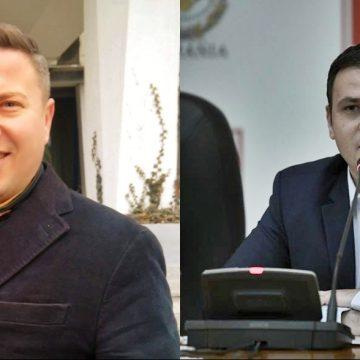 Traian Ogâgău: Daniel Suciu, băiatul din Micești, mai mult încurcă decât descurcă