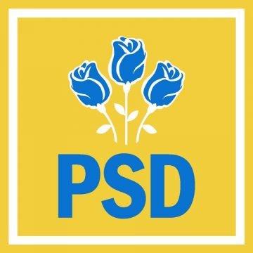 WONDERLAND: Să se pupe mirii! PNL și PSD adică…