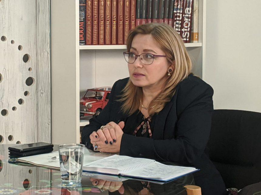 VIDEO. Cristina Iurișniți (USR): Ultimele decizii, la nivel de minister, după multe tergiversări și comentarii din partea părinților și profesorilor