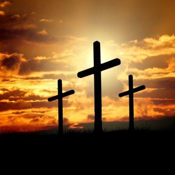 Sărbătoare. 14 septembrie – Înălțarea Sfintei Cruci