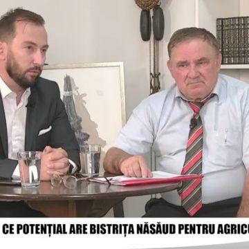 VIDEO – Silviu Rus (PER): Partidele mari au transformat alegerile într-o afacere!
