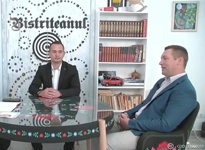 VIDEO: Candidații USR-Plus la Rebrișoara și Josenii Bârgăului sunt hotărâți să schimbe în mai bine viața concetățenilor lor
