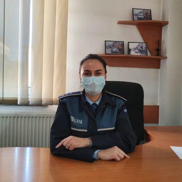 VIDEO Un bărbat din Rodna s-a ales cu dosar penal după ce a încercat să mituiască un alegător