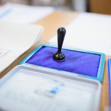 4 dosare penale, în urma alegerilor locale de ieri