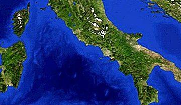 Mergi în Italia? AFLĂ ce au decis autoritățile italiene cu privire la români