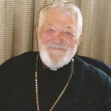 A murit preotul Leontin Stejerean… Un suflet mare s-a ridicat la cer, lăsând în urmă o nemărginită durere şi un gol imens!