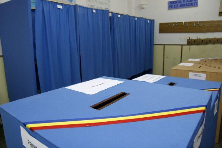 Alegeri Locale 2020. TOT ce trebuie să știi despre ziua votului: