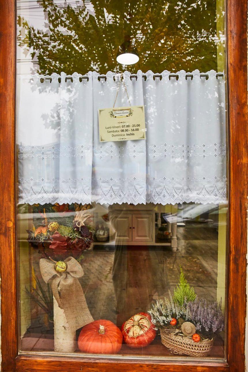 FOTO:  O nouă poveste cu bun gust – Cămara Bunicii de pe Odobescu