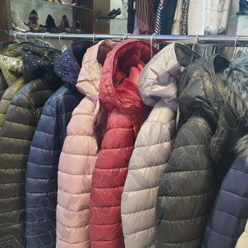 FOTO/VIDEO: Geci de toamnă/iarnă, la SUPER OFERTĂ, la Modelzo! Și alte produse la prețuri excepționale