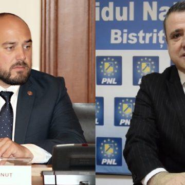 PMP a bătut palma cu PNL! Ionuț Simionca ar putea fi marele câștigător din alianță