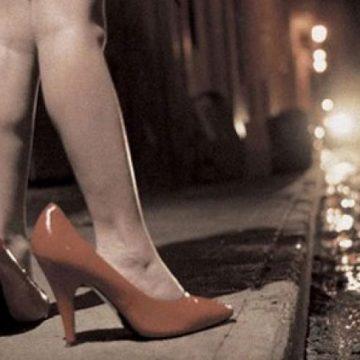 Trimis în judecată, după ce a obligat o copilă de la Casa de Copii să se prostitueze pe centura Bistriței