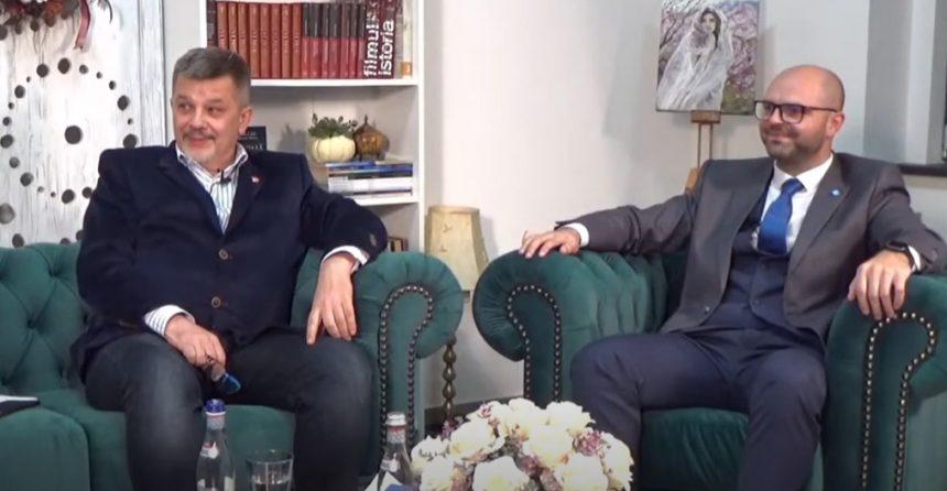 """VIDEO: Discuții aprinse, în interiorul USR-Plus. """"Așa ar trebui să arate democrația într-un partid"""""""