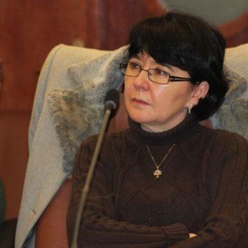 OPINII: Adrian Linca – Vă plătim degeaba, doamnă Andrițoiu. Fix degeaba!