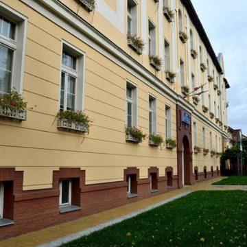 """EXTRA: Elevii Colegiului """"Andrei Mureșanu"""" învață cum să aplice în viața de zi cu zi metoda științifică"""