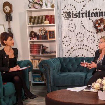 """VIDEO – Cristina Iurișniți, la final de mandat parlamentar: """"Mi-am făcut datoria…"""""""