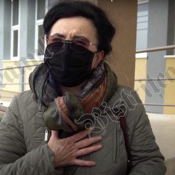 VIDEO – Profesoara de la CNLR: Regret tonul folosit și îmi pare rău pentru disconfortul creat profesorilor