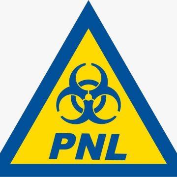 PSD BN: Prin incompetență și impostură, Guvernarea PNL a adus țara în pragul dezastrului