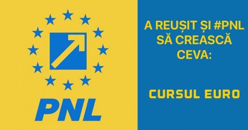 Guvernul PNL pregătește cea mai neagră iarnă pentru români!