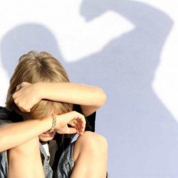 ÎNGRIJORĂTOR:  Câți copii au fost abuzați fizic sau sexual în Bistrița-Năsăud