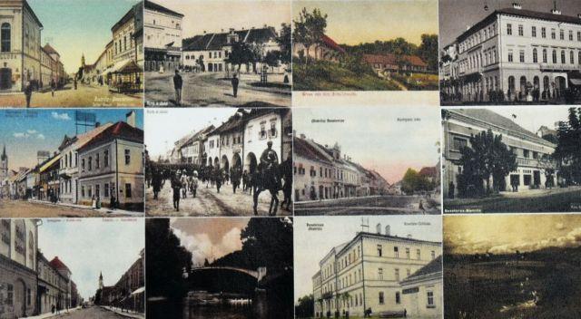 DE CITIT:  Bistrița – în fotografii de colecție și pagini inedite de istorie locală