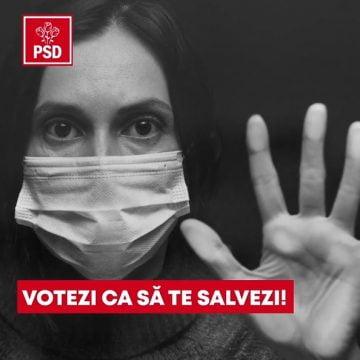 VIDEO: Pe 6 decembrie votează cel mai bun program pentru România
