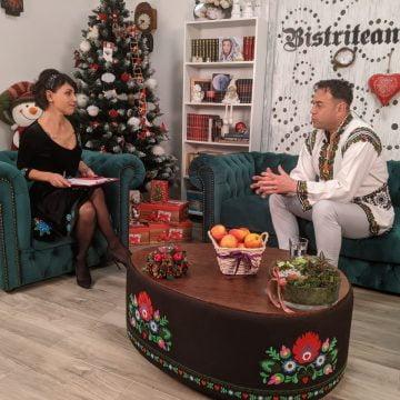 VIDEO: Viluț Mezdrea, primarul din Poiana Stampei, despre tergiversări și bețe-n roate la Cadastru