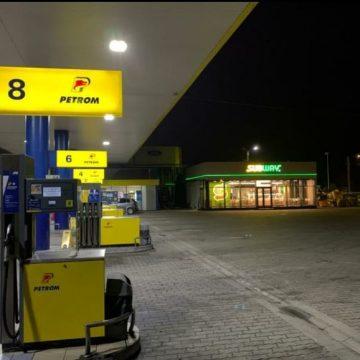 SUBWAY® România aduce conceptul Fresh Forward Décor în Bistrița
