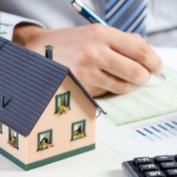 20 DE MILIOANE DE EURO! Atât investesc anual bistrițenii în imobiliare în Cluj-Napoca
