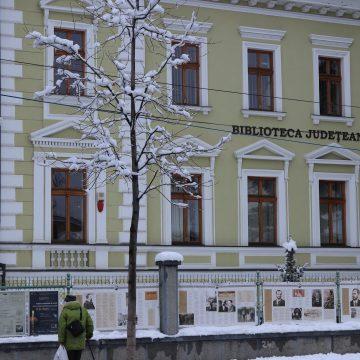 """DE CITIT: Conştiinţa noastră mai bună… """"Eminescu – începutul continuu"""""""