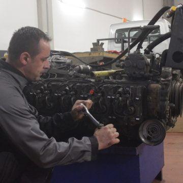 Câteva motive pentru care merită să alegi Hora Service – singurul service auto din Bistrița specializat în mașini mari